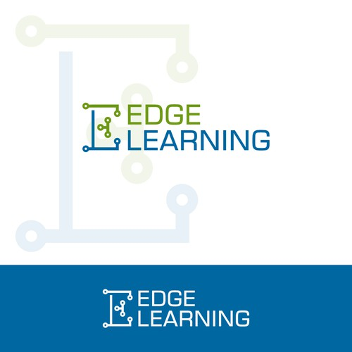 edge learning