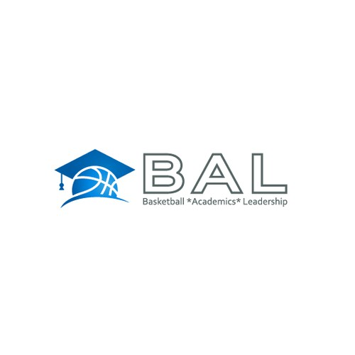 The BAL Contest