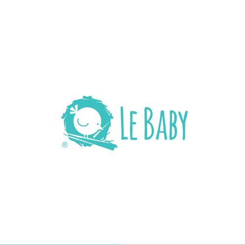 LeBaby