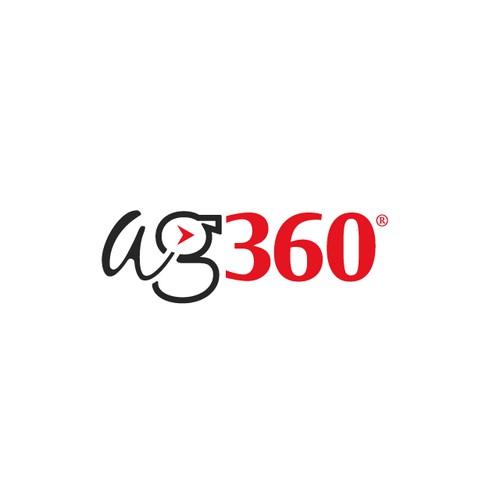 AG360