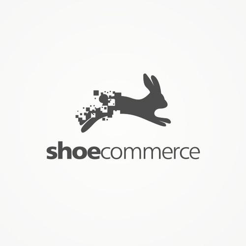 Shoe Commerce