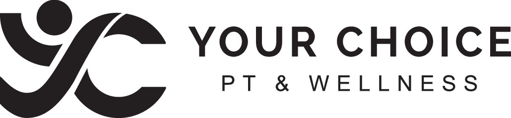 physical therapy company needs a logo that embodies rehab and fitness