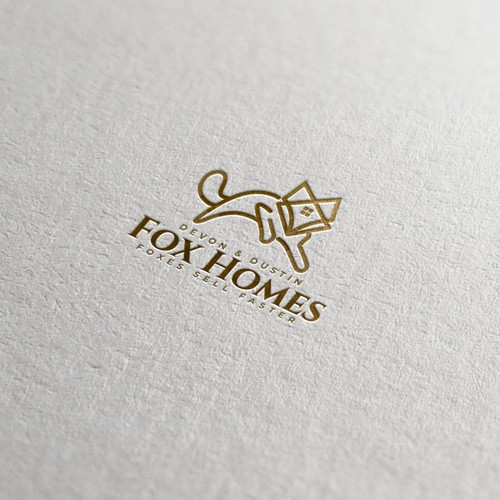 the Fox Cleverly Homes