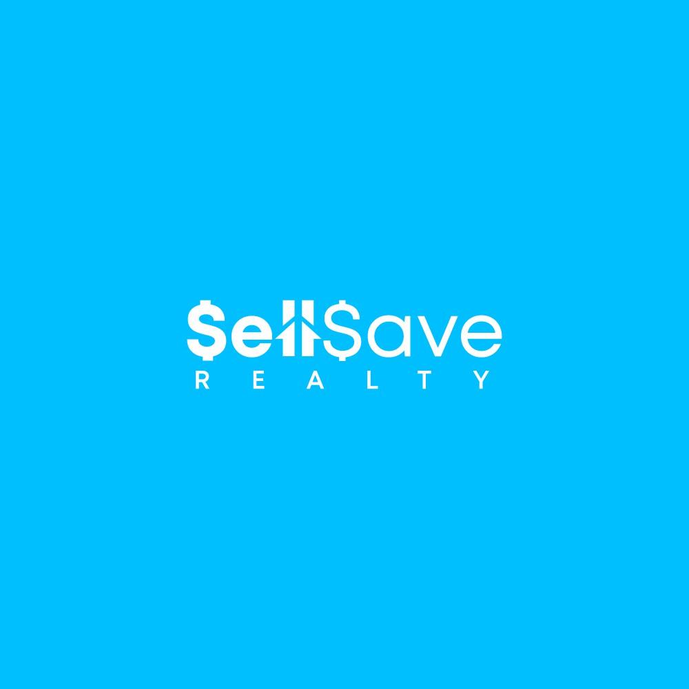 SellSave Realty