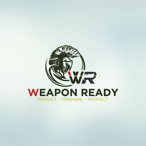 Weapon Ready