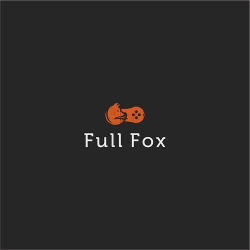 full fox