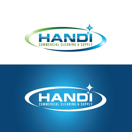 Handi Comercial cleaning & supply