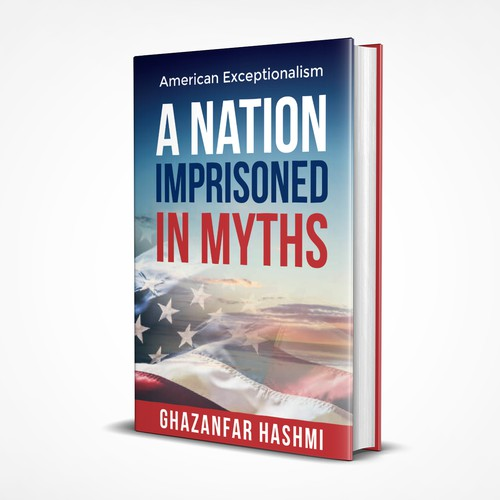 A Nation Impresioned in Myths