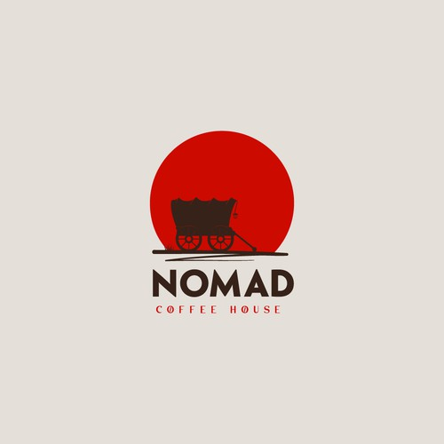 Nomad Coffee House