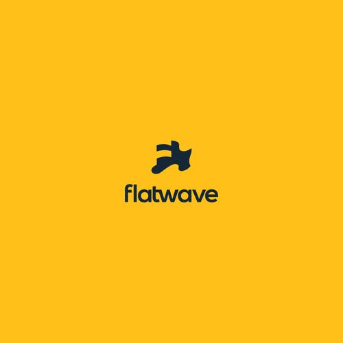 flatwave