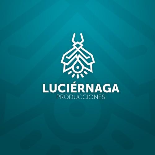 Luciernaga Logotipo