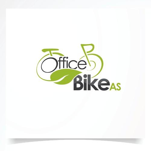 Office Bike as
