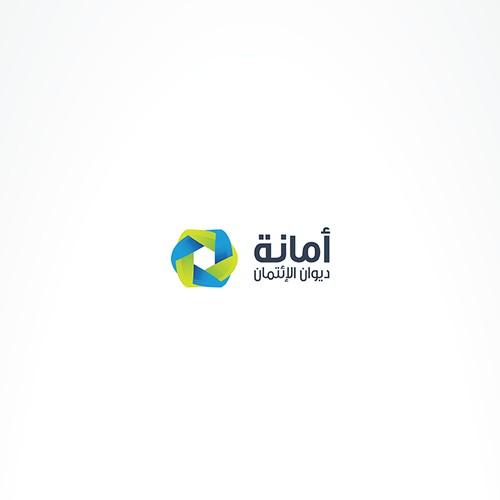 *Prize Guaranteed* Logo for Amana