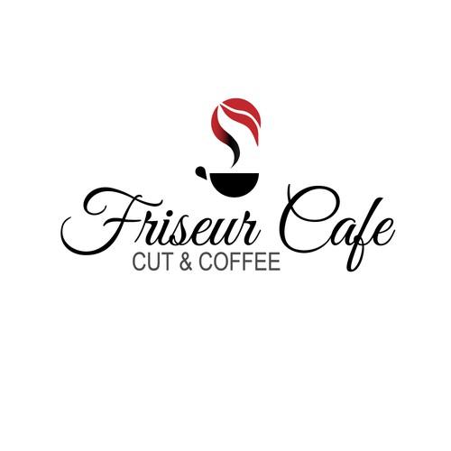 FriseurCafe.de