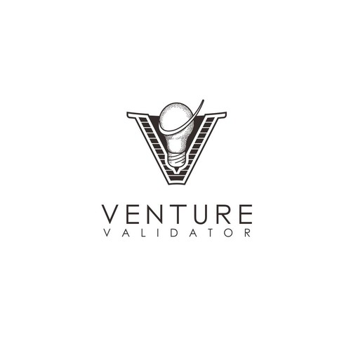 Venture Validator