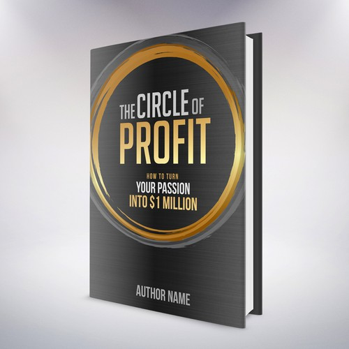 circle of profit