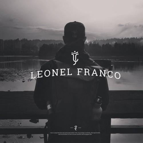 Leonel Franco