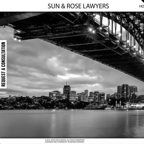 Sun & Rose Lawyers
