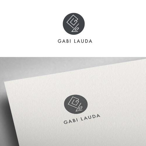 Logo für Schmuckdesignerin