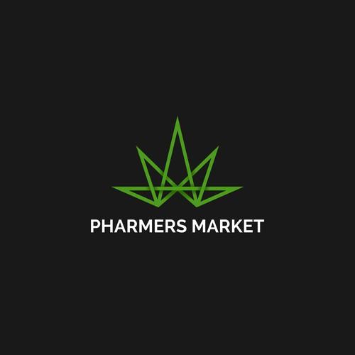 Pharmers Market