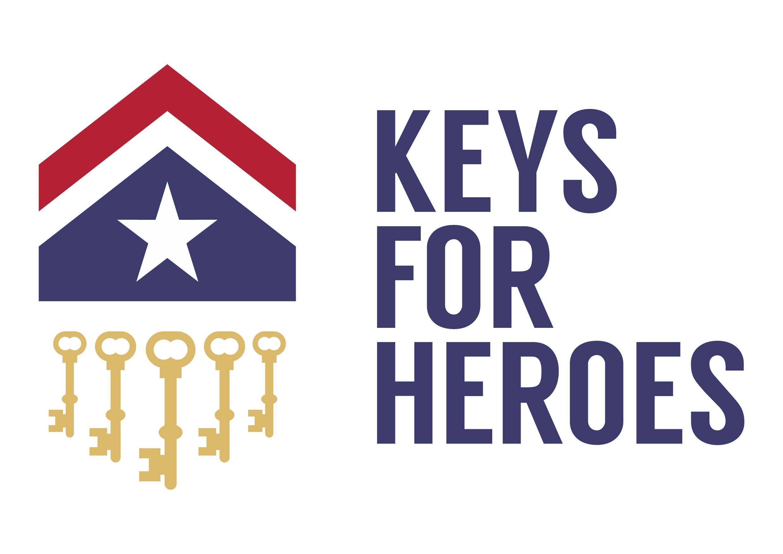 Help a homeless veteran find a home!