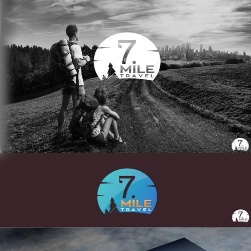 7 Mile Ventures