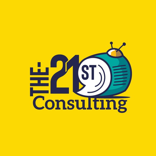 TV consulting