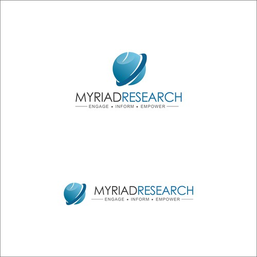 myriadresearch logo_