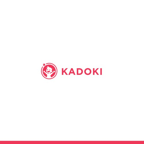 Kadoki