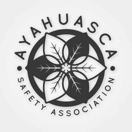 Ayahuasca Safety Association