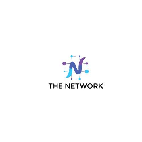 Healthcare Logo needed for wellness tech/networking platform