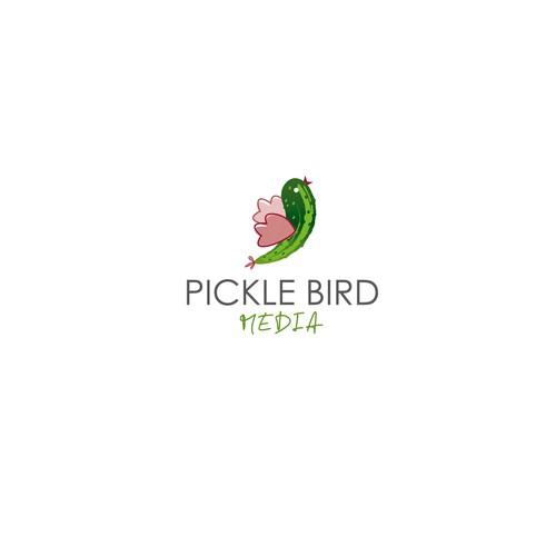 Pickle Bird