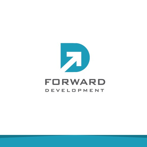 Forward development