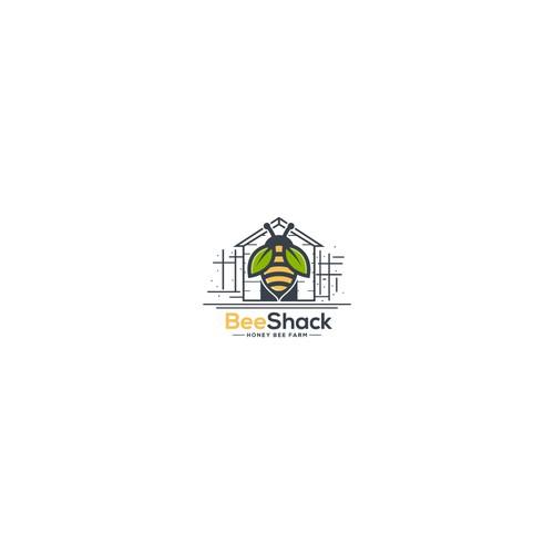 Bee Shack