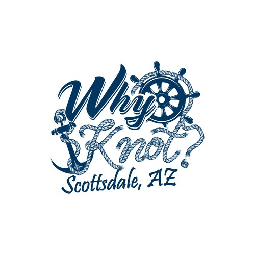 Logotipo para una cubierta de barcoo