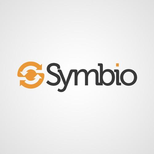 Symbio Partners Logo