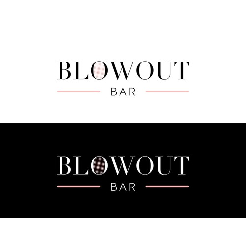 Top BLOW DRY BAR in Midwest!