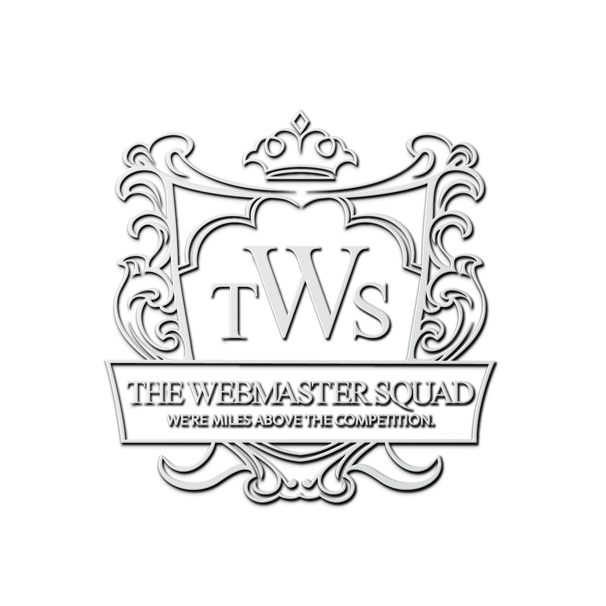 Logo Additional Change Request