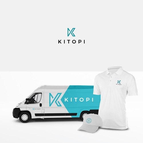 KITOPI