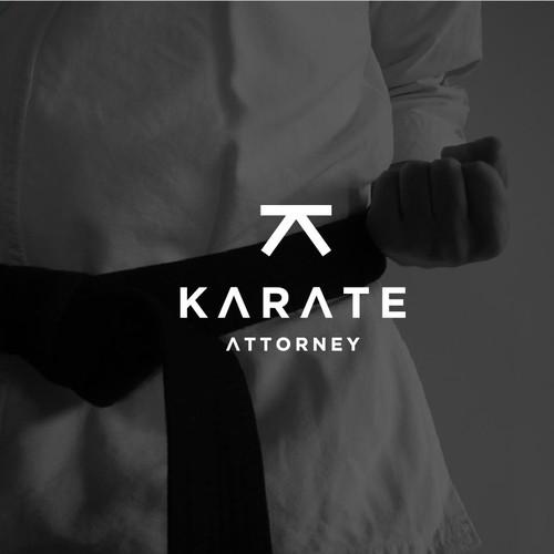 Karate Attorney