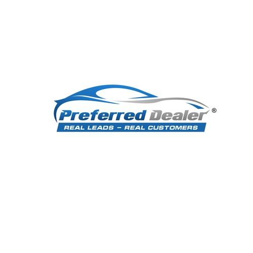 Prefered Dealer