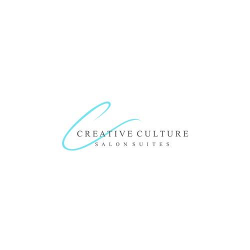 creative culutre