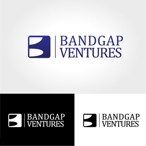 Create a Logo for a Venture Capital Company