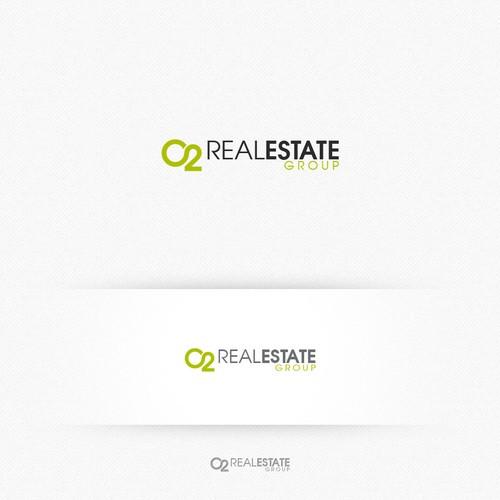 O2 real estate group
