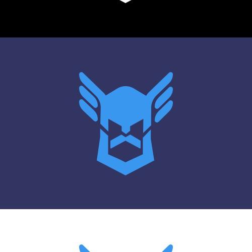 Logo / icon design