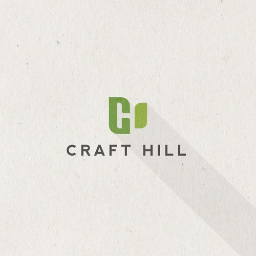 craft hill