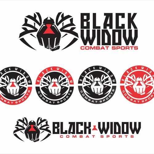MMA Apparel Logo