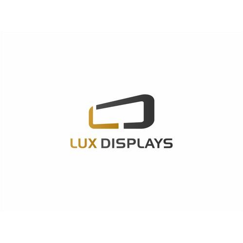 Lux Displays