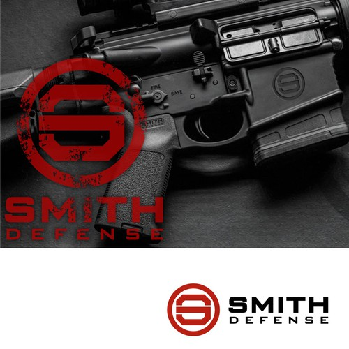 Smith Defense