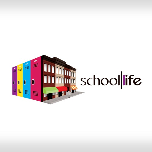 School|Life
